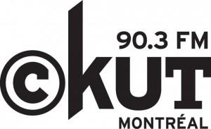 ckut_logo-1024x625