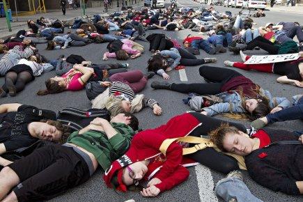 493019-manifestation-eu-lieu-jeudi-montreal