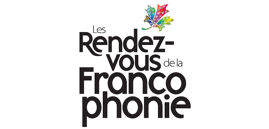 Francophonie-Morning-After-Show_smaller