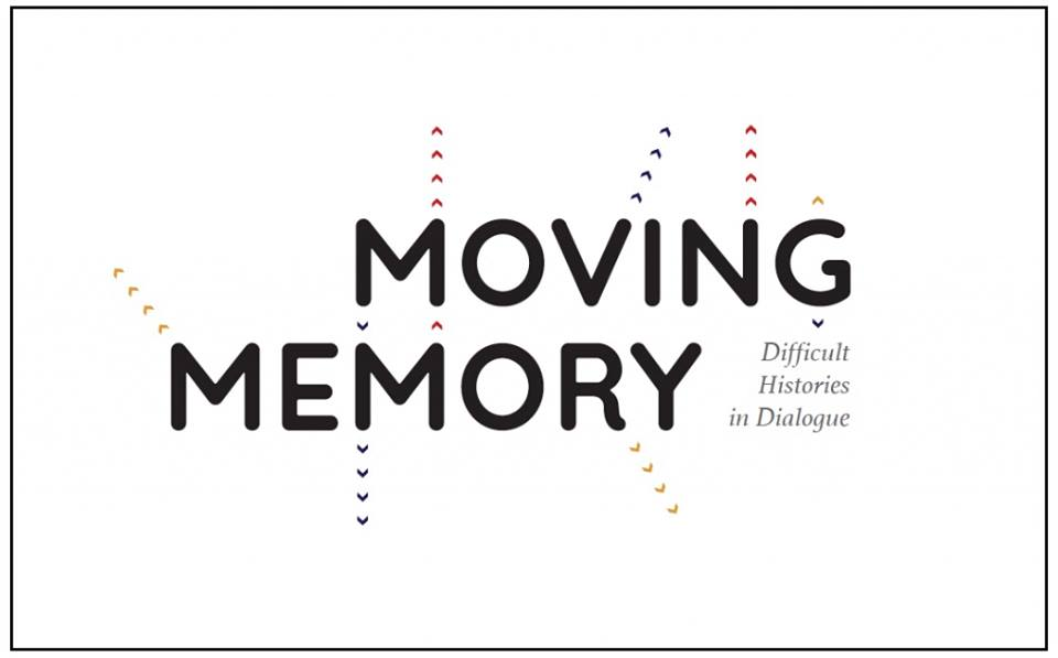 moving memory