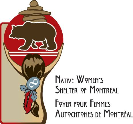 NativeWomenShelterMontreal