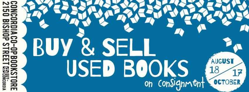 buysellbooks