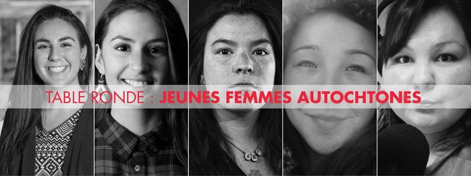 FemmesAutochtones