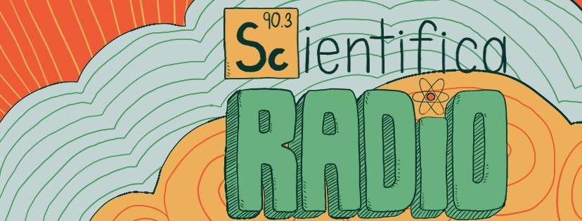 Scientifica radio