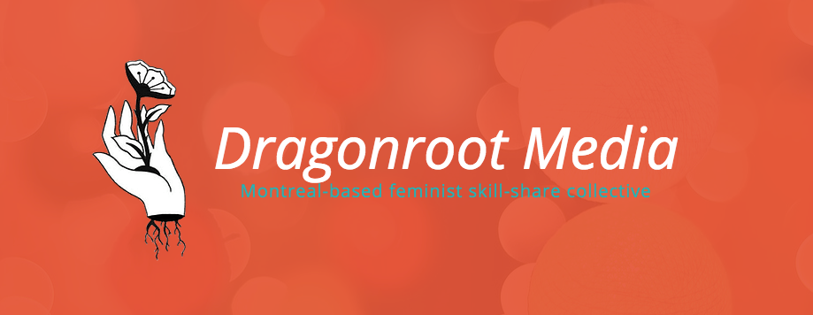 dragonroot media