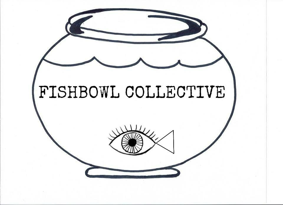 fishbowlcollective