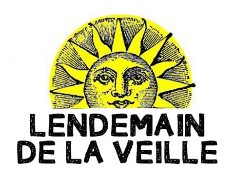 llv_logo
