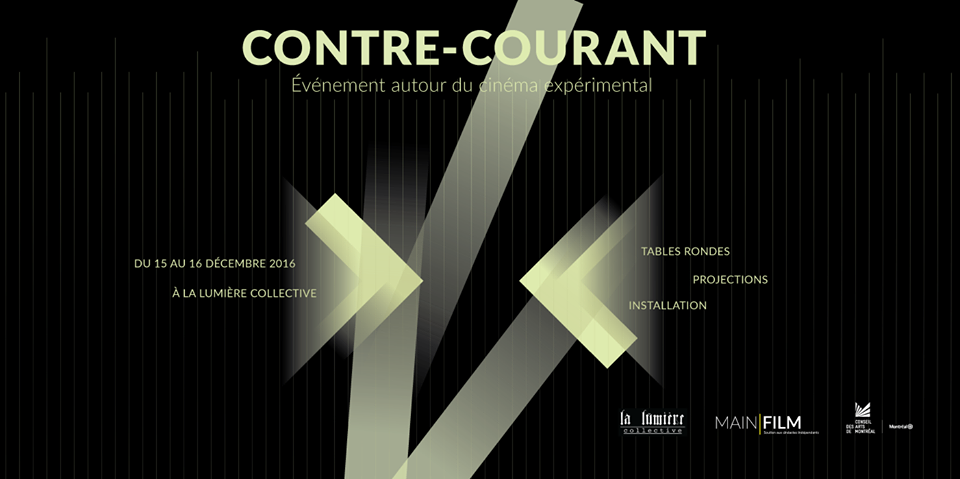 contre-courant